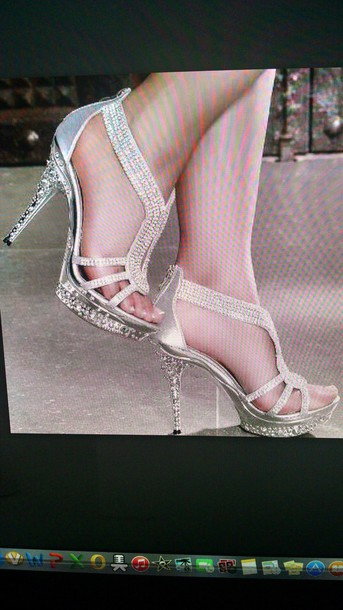shoes dress shoes fancy glitter funny party shoes rhinestones shoes