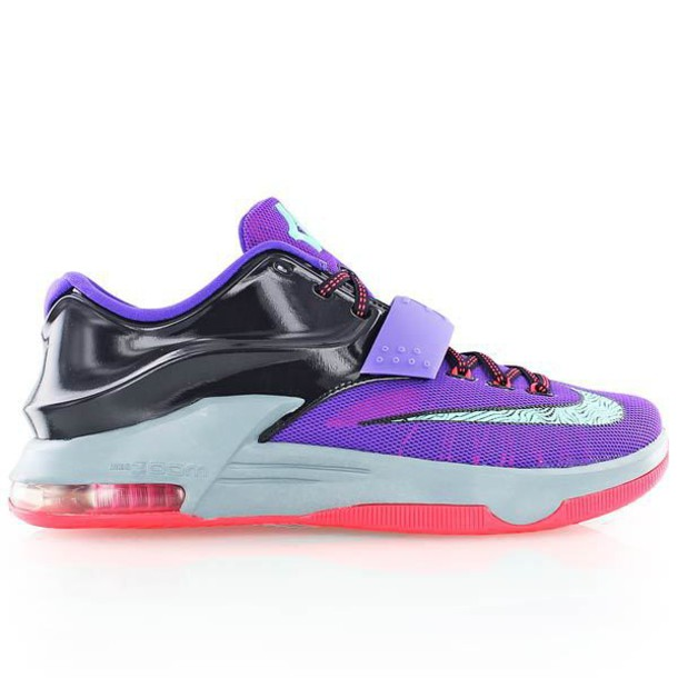 shoes nike air nike running shoes nike shoes nike sneakers sneakers swag purple shoes
