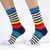 Rainbow | Ballonet Socks
