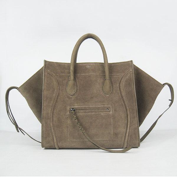 Celine Handbags Sale at the Celine Outlet, 30-70% off
