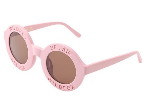 Wildfox Bel Air Pink - Zappos.com Free Shipping BOTH Ways