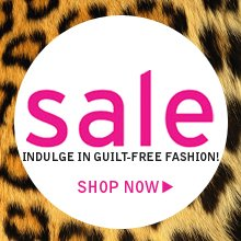 Ally Fashion Australia - Online Shopping, Dresses, Tops, Bottoms, Shoes, Accessories, Outerwear, Trends - Ally Fashion
