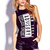 Explicit Muscle Tee | FOREVER 21 - 2000075995