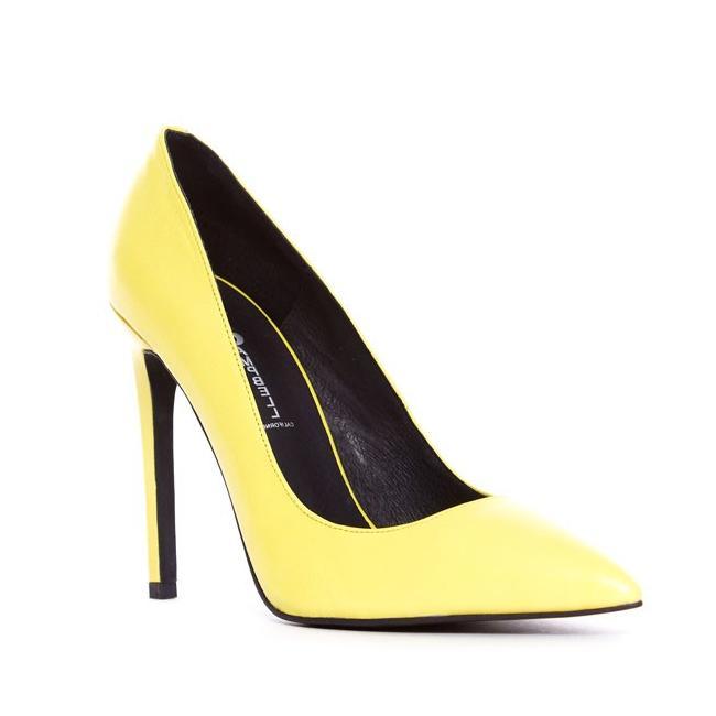 Jeffrey Campbell Shoes | The Hottest Jeffrey Campbell Shoes Online