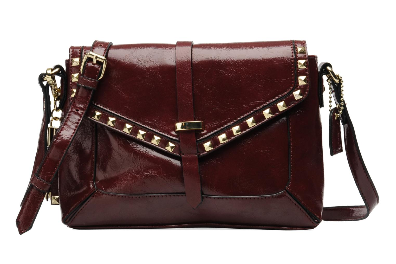 Mixie Pixie Clarks (weinrot) : stets kostenlose Lieferung Ihrer Handtaschen Mixie Pixie Clarks bei Sarenza