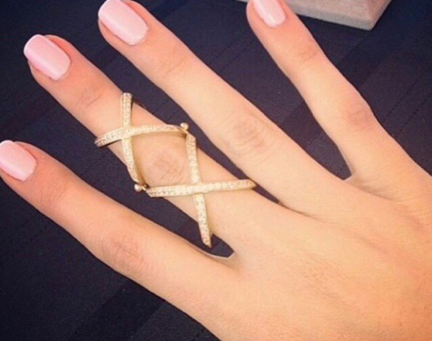 Jewels jewelry ring rings and tings ring rings & tings gold