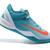 Nike Zoom Kobe VIII MC Turquoise/Orange/White/Blue Colorways Men Size Shoes