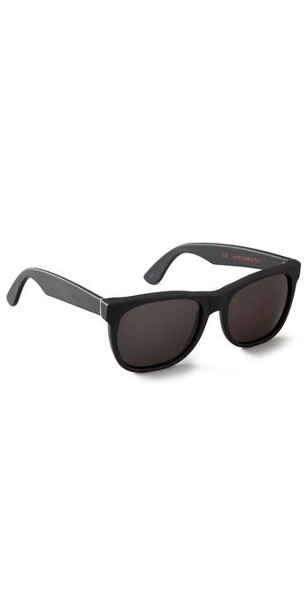 Super Sunglasses Basic Sunglasses | SHOPBOP