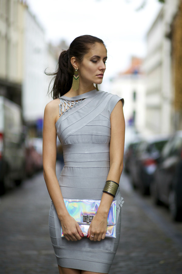 2014 new party dress cocktail dress bodycon dress evening dress bandage dress