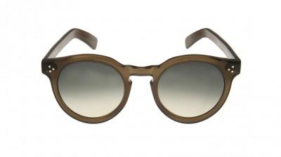 Leonard II - Eyewear - Accessories - Catalog