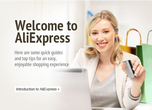 AliExpress.com - Online Shopping for Electronics, Fashion, Home & Garden, Toys & Sports, Automobiles from China.