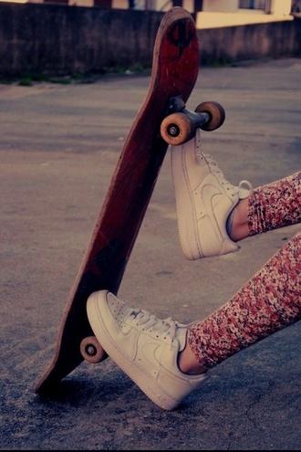 shoes adidas skateboard basket pants