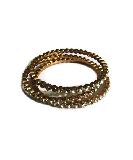 Reverie Bracelets