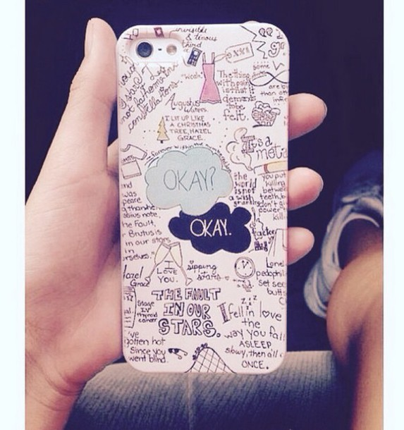 phone cover crazy cases