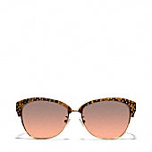 Coach :: MICHAYLA SUNGLASSES