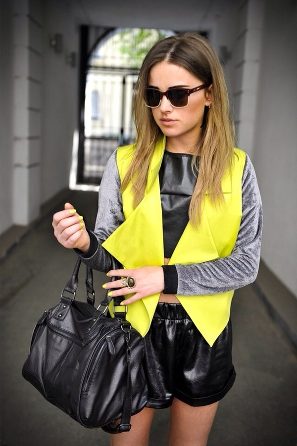 jacket bomber jacket bomber jacket bomber jacket yellow grey fall outfits fall outfits shorts bag
