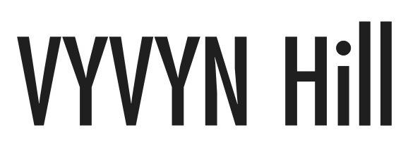Home / VYVYN Hill