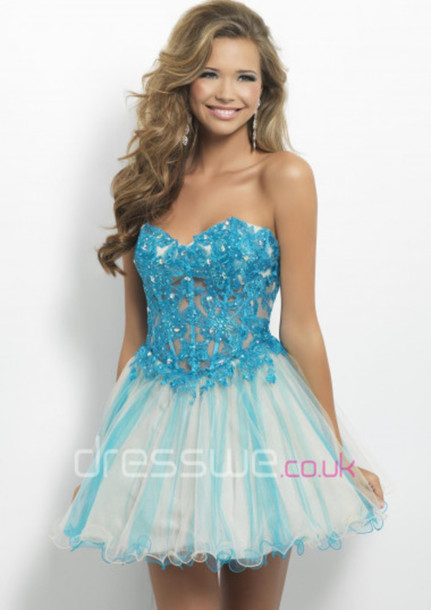 dress cheap 2015 homecoming dresses uk