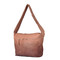 Into the wild satchel / slouch bag – mary   marie