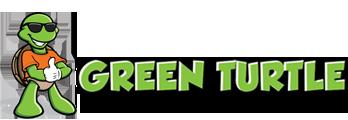 Okay? Okay Sweatshirt | TV & Movie | GreenTurtle.com