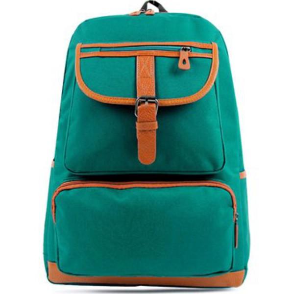 bag unisex backpack