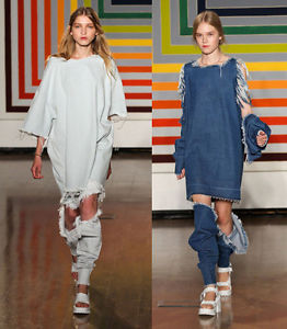 Cut Hole Jeans Pants Fashion Jeans Punk Dancer Jeans Slim Skinny Jeans Leggings | eBay
