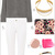 Le Fashion:  NEUTRAL   BRIGHT MIX | SHOPBOP 'BIG EVENT' SALE