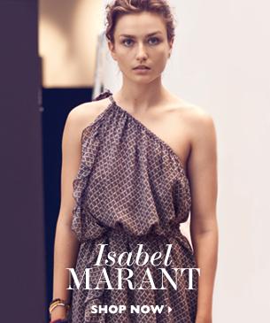 NET-A-PORTER.COM|Luxury Designer Fashion | Women's designer clothes, shoes, bags & accessories