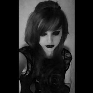 GothicVampire