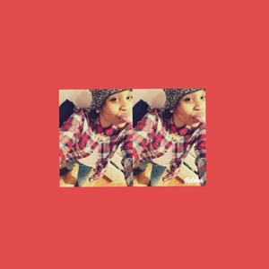 stylistgirl13