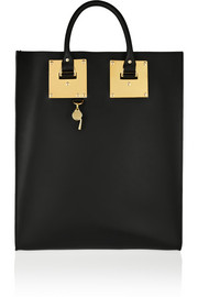 Shop Sophie Hulme at NET-A-PORTER | Worldwide Express Delivery | NET-A-PORTER.COM