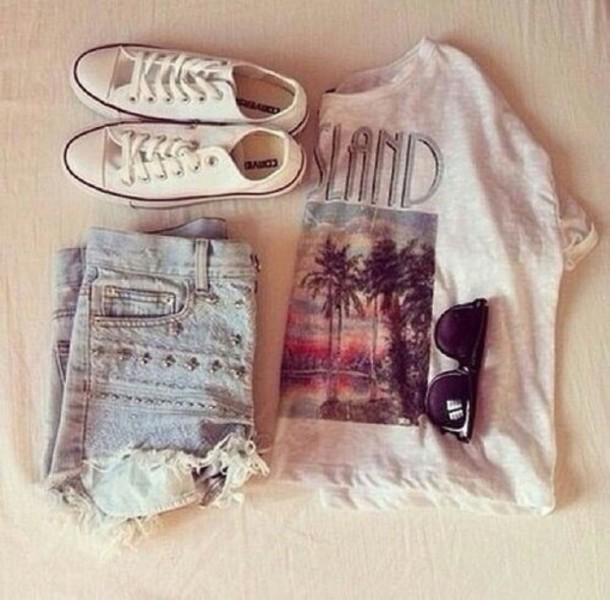 shirt tumblr