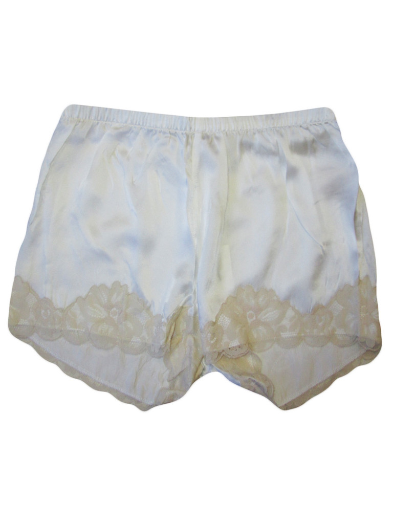 Floral Lace Short | Gold Hawk Clothing