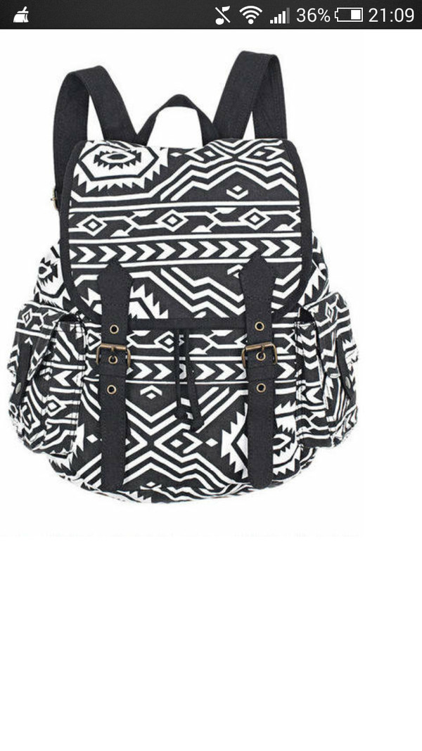 bag where can i get it !!