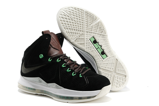 NIKE Air Max Lebron James EXT