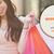 Włoskie torebki skórzane, torby, modne torebki damskie ze skóry - sklep internetowy z torebkami - Laza