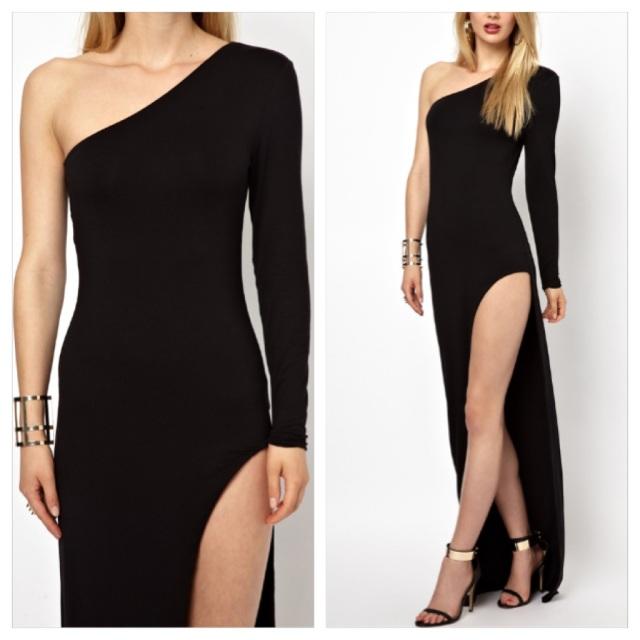 Cocktail Dress - Juicy Wardrobe