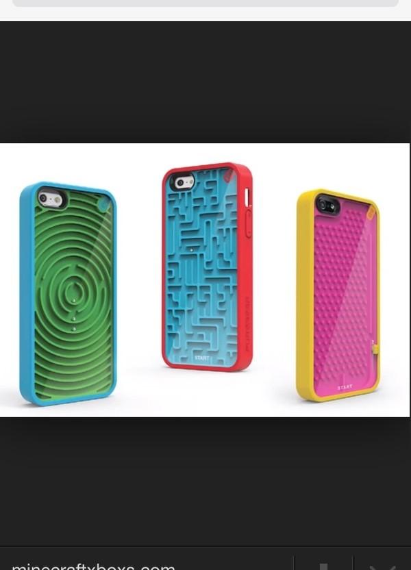 jewels iphone case 5c