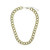 Chunky Chain Necklace, In The Press, Jewellery, Trends, all, What's Hot, Inspire Me..., Your Fave's, Necklaces, Statement Fashion trends, accessories and jewellery for young women