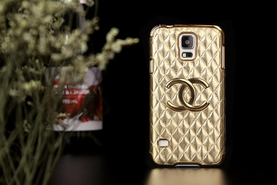 Chanel Perfume iPhone 5 5S Case Clear [CBB-1395] - $39.99 : Apple iPhone Case New York, iPhone Cases Covers Best Buy