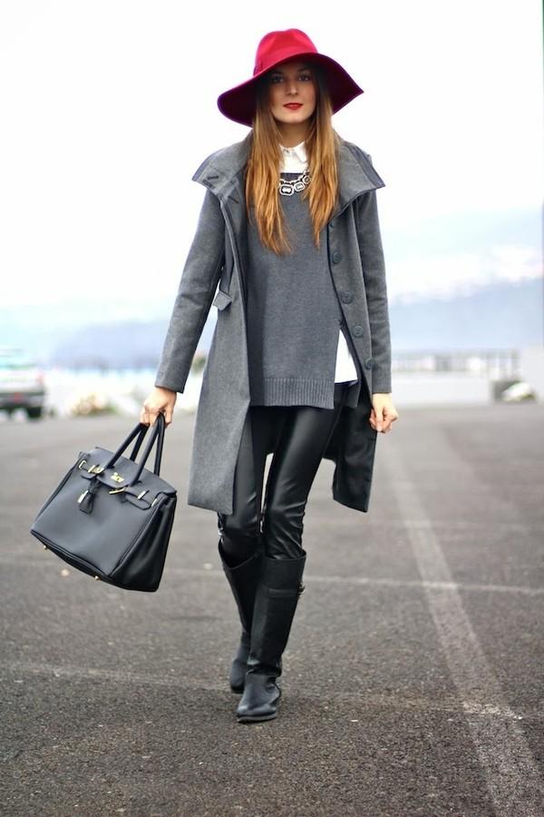 marilyn's closet blog jewels shirt pants shoes hat