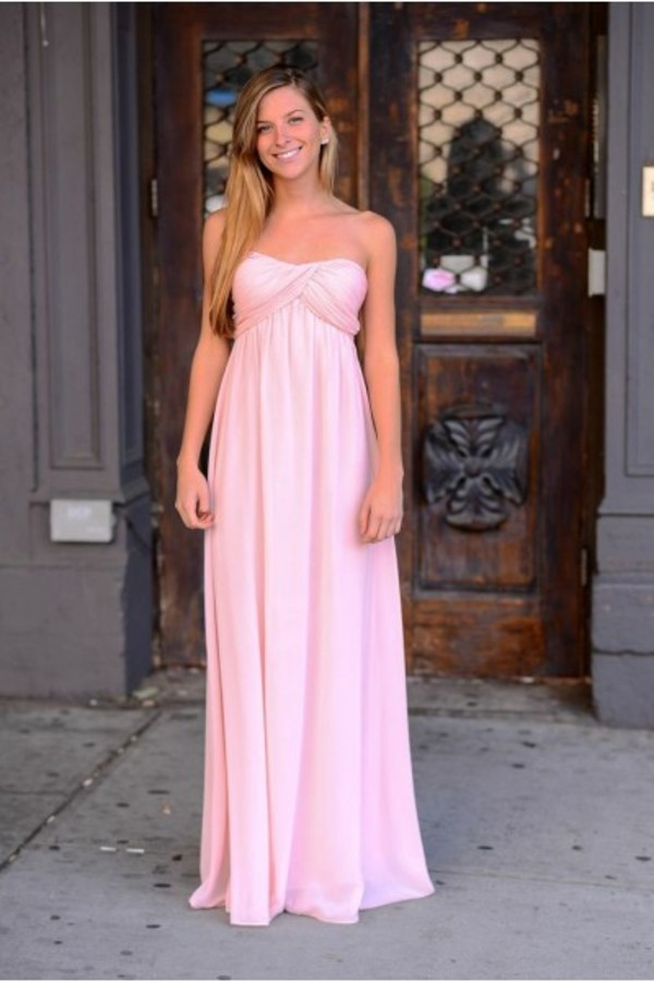 dress maxi dress grecian fashion style instagram instastyle lookbook ootd look of the day