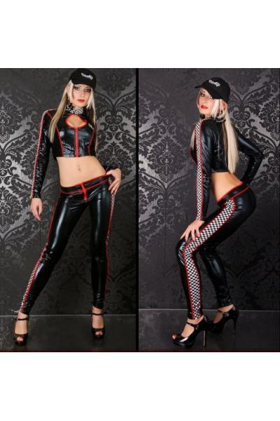 2013 Autumn & Winter New Section Skinny Ladies Lapel Woolen Overcoat,Cheap in Wendybox.com