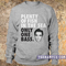 Chuck bass sweatshirt - teenamycs