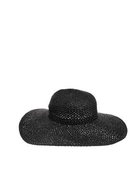 Warehouse   Warehouse Floppy Hat at ASOS