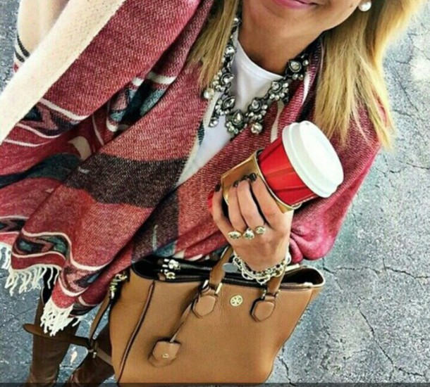 top poncho pattern fashion
