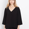 Womens blouses & tops | vince