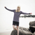 A HINT OF SPRING | Just Another Fashion Blog