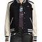 Coach 1941   women's apparel - jackets & vests - saks.com