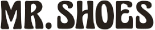 Shoes Boots & Fashion Footwear Mr Shoes UK Online Shoe Shop | Cheap Mens Womens Shoes